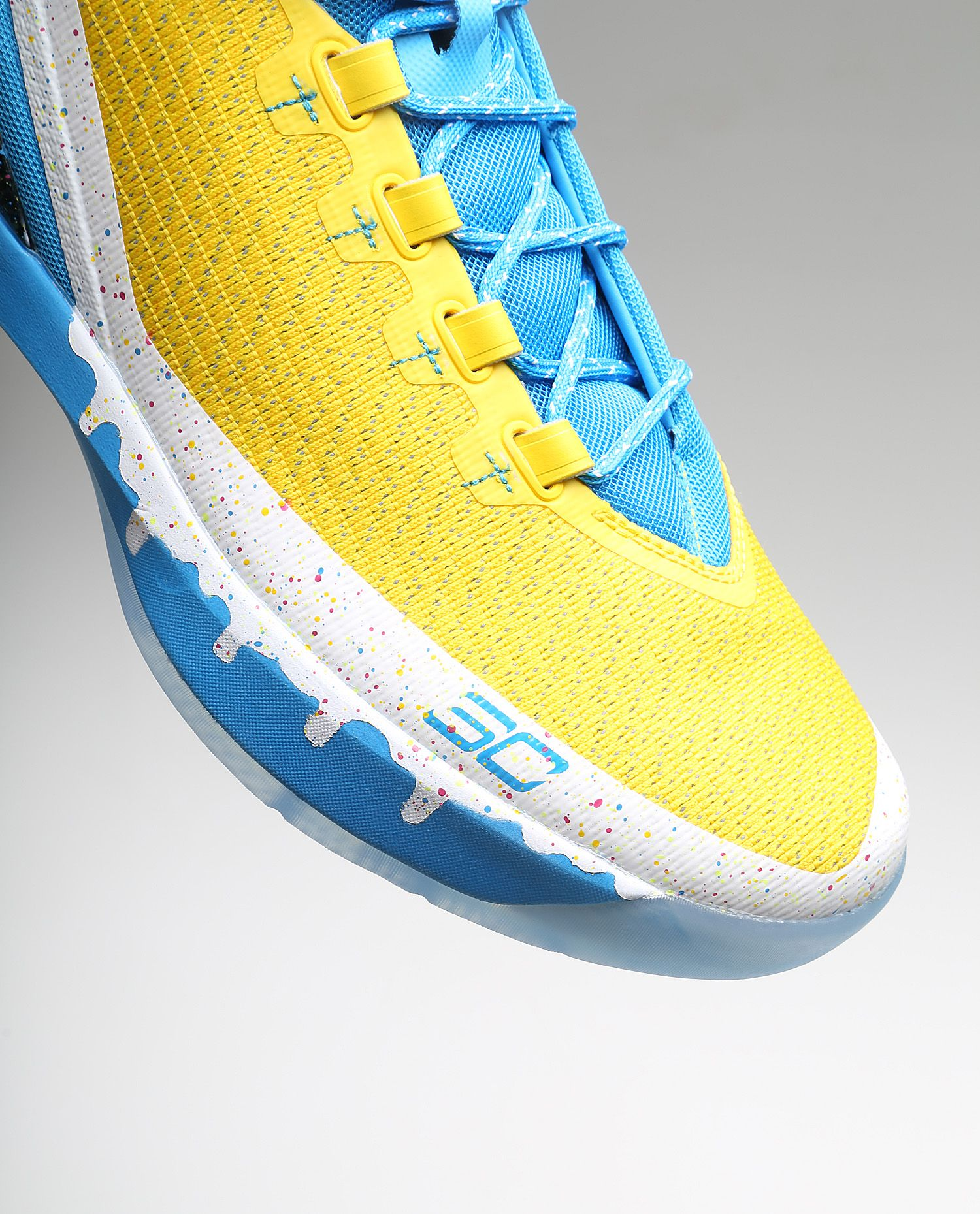 e7a0e8a7d06 Exclusive    Stephen Curry s