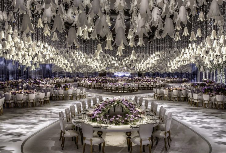 If you are looking trendy wedding events designers for wedding decor if you are looking trendy wedding events designers for wedding decor and bridal services in lebanon junglespirit Image collections