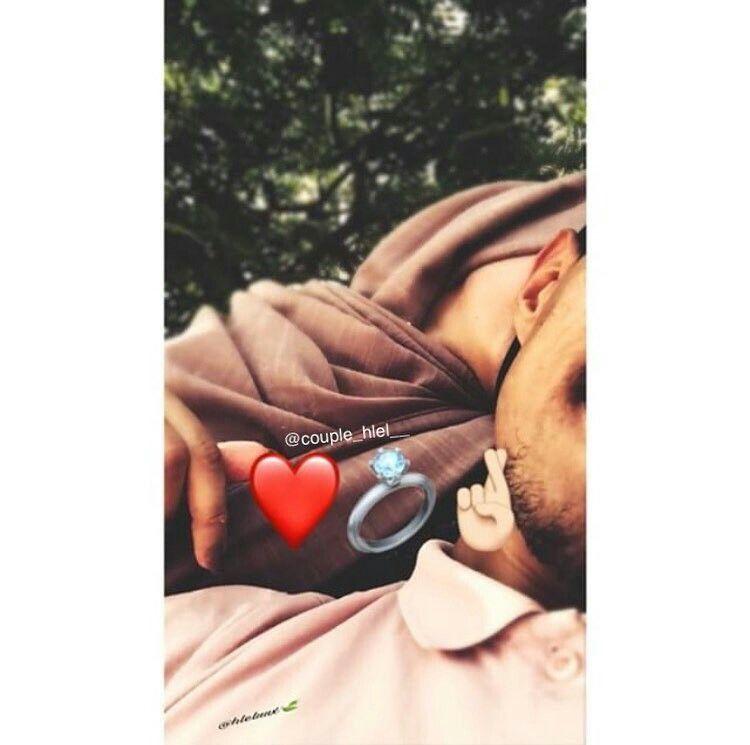 Epingle Par 𝓶𝓲𝓮𝓵𝓵𝓪 Sur Couple Couples Mignons