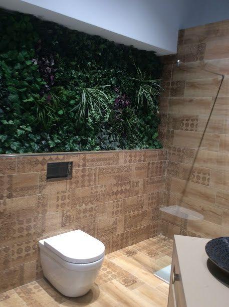 Muebles de ba o con dise os personalizados www - Muebles de bano diseno ...