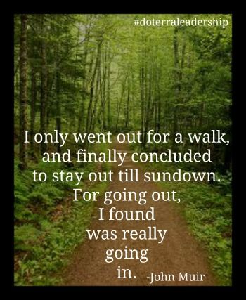 Nature Outside Quote Inspire Nature Quotes Outdoor Quotes Cool Words
