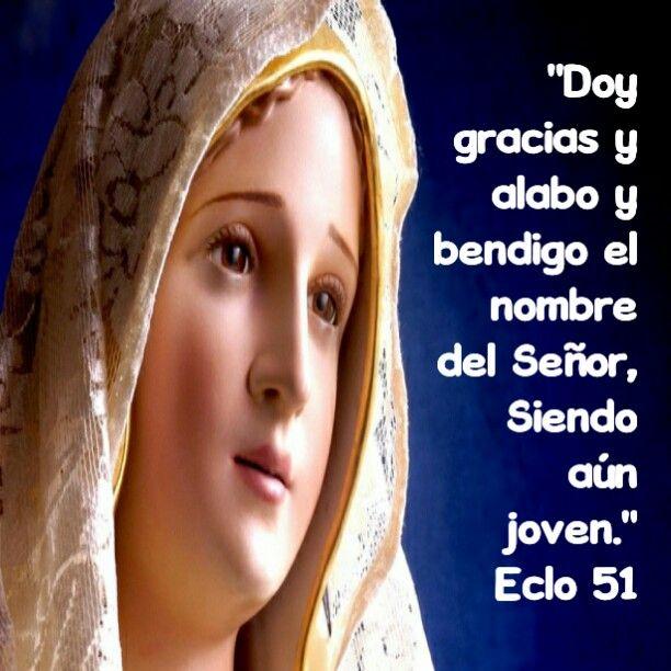 Al lado de nuestra Madre alabemos el nombre de Jesús, q nuestro corazón se alegre porq hoy es día de bendición  feliz sábado