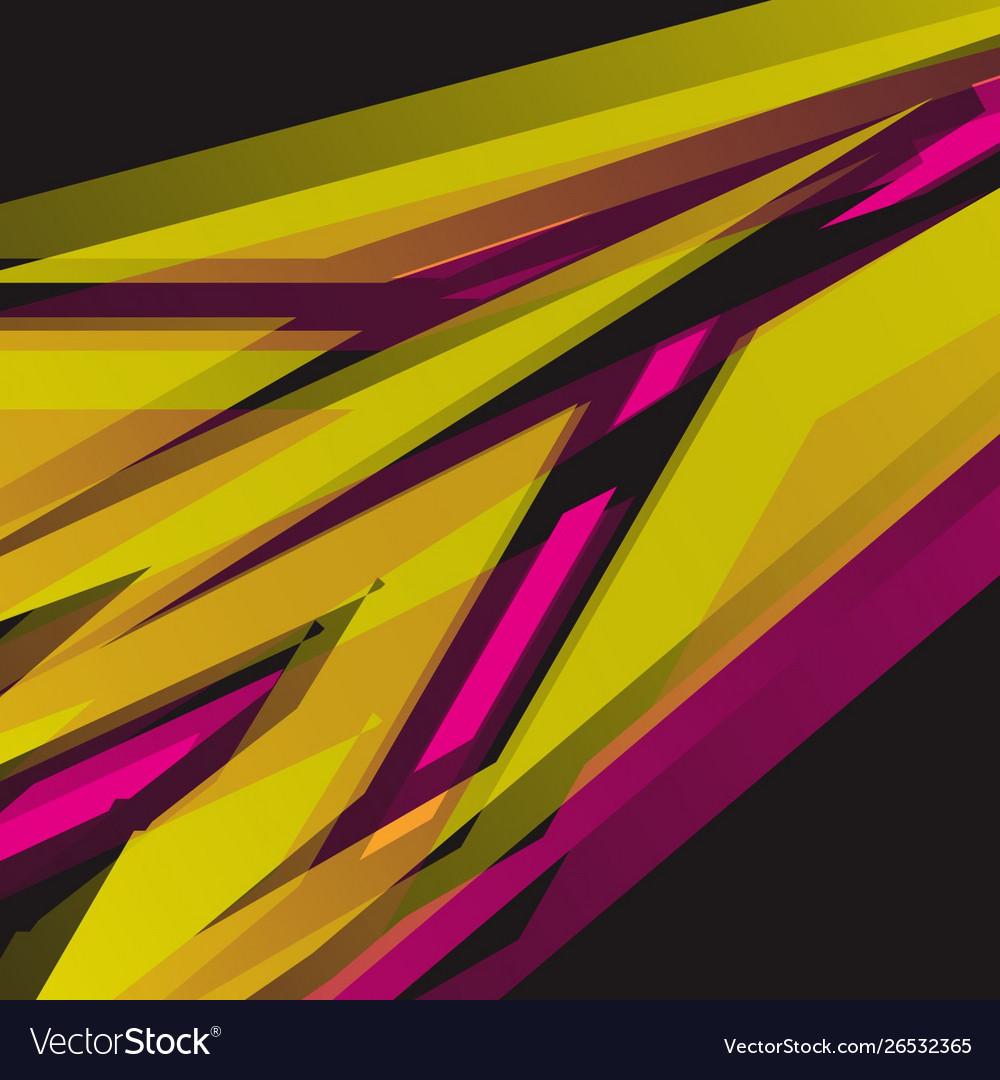 40 Mentahan Background Racing Picsay Pro Keren Hd Dyp Im Gambar Galaxy Wallpaper Gambar Keren