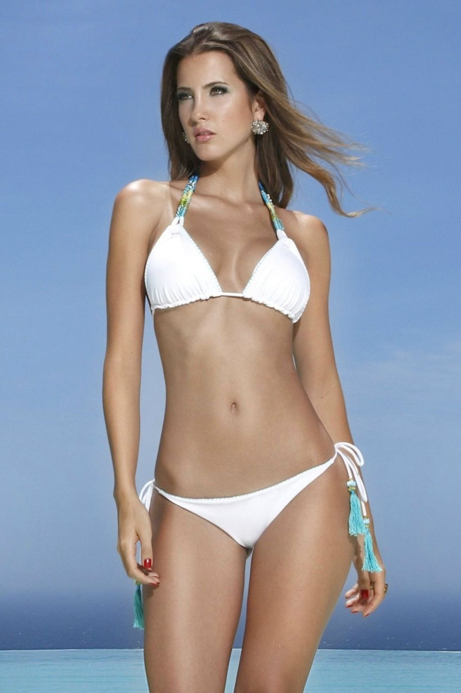 Hot Swimsuit Pics - Sexy Bikini Girls …. see our other tumbler...