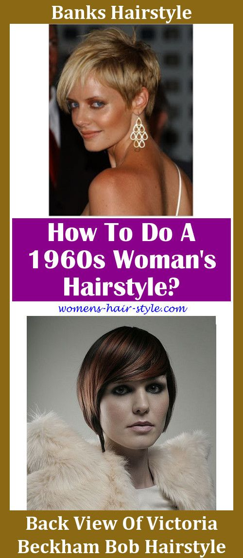 Asian Women Hair Color Best Asian Hairstyle For Men Short Hairstyle