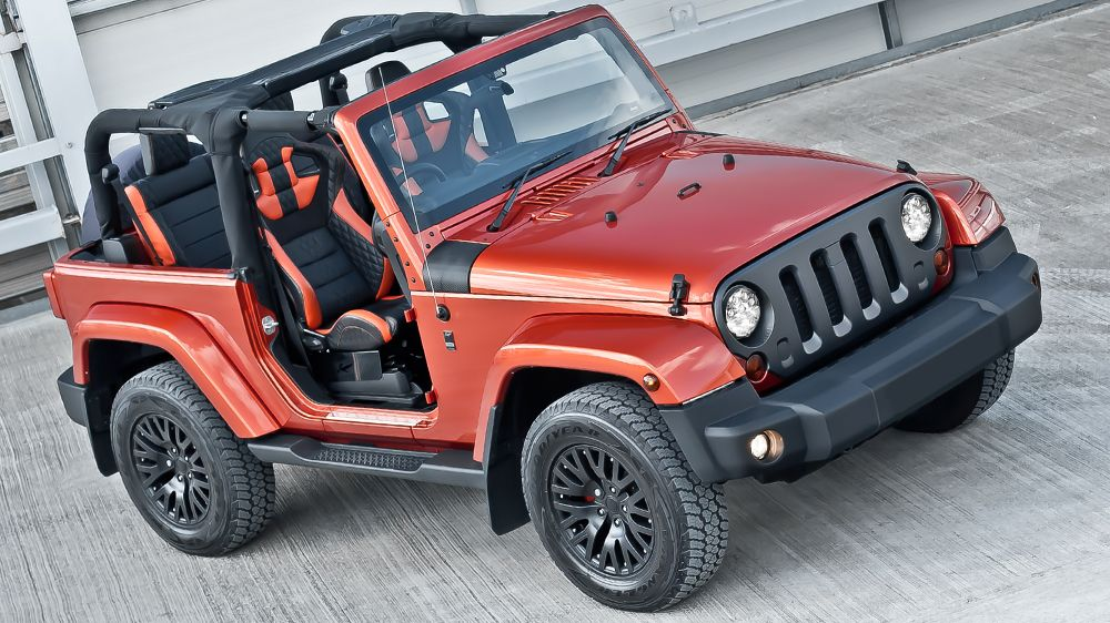 Jeep Wrangler Open Top Google Search Jeep Wrangler 2013 Jeep Wrangler Jeep