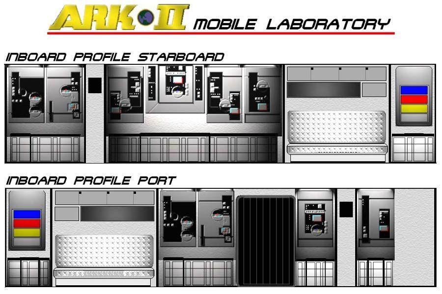 Ark 2 blueprint 2 vehicles i have or want pinterest malvernweather Images