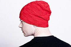 Ravelry: Yes Checks pattern by Stephen West