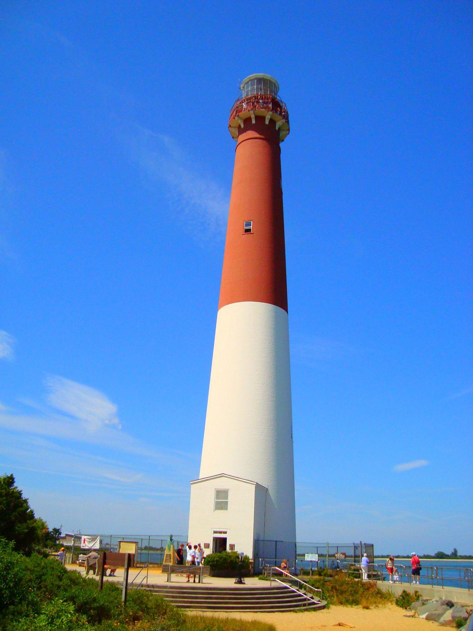 Barnegat Light NJ