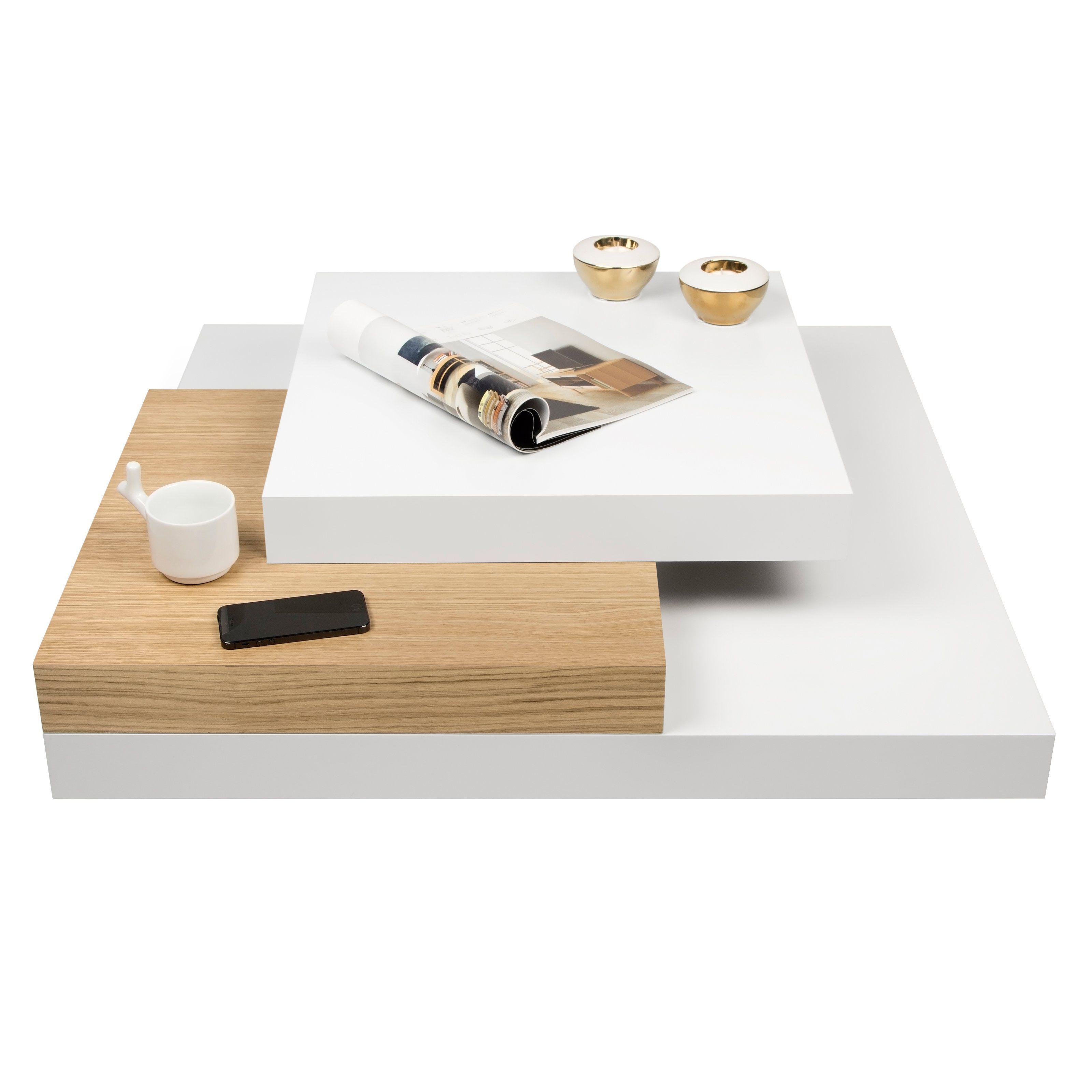 tema furniture slate coffee table    products  pinterest - tema furniture slate coffee table