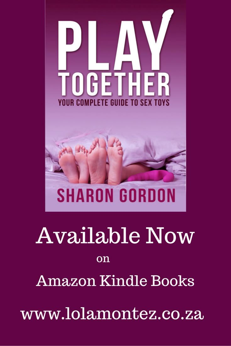 Taken me years to write! #PlayTogether - by Sharon Gordon - available on Amazon Kindle Books - Buy Now! For more info - sharon@lolamontez.co.za