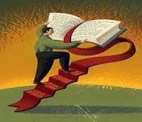 kitap okuma ile ilgili görsel sonucu | Kitap sanatı, Kitap illüstrasyonu,  Kitap okuma
