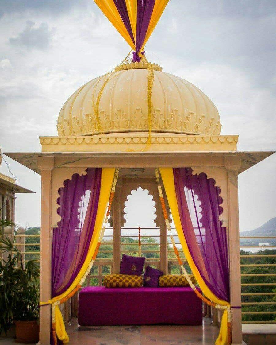 Look what we found Chunda Palace, Udaipur! India