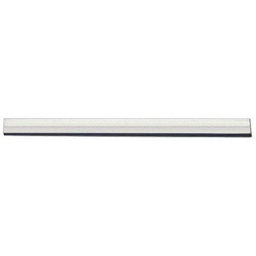 #Kester 04-6337-0030 63/37 Low-Dross Bar Solder $24.43