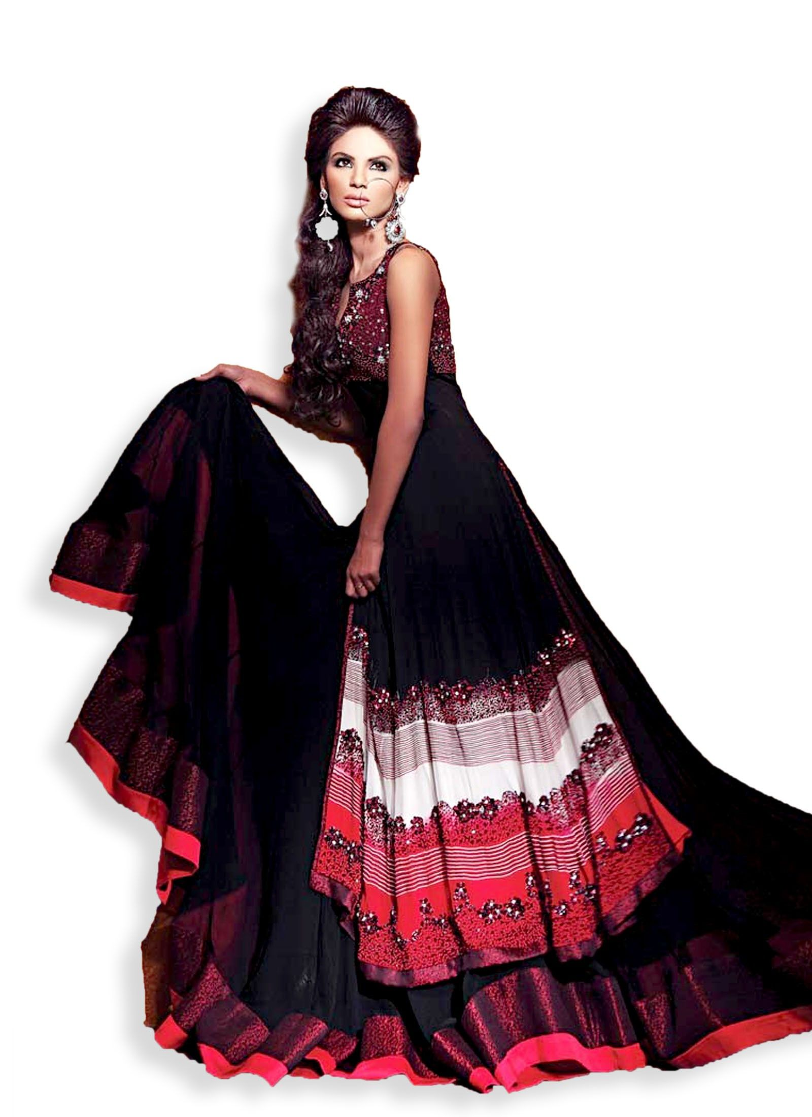 Fashionsouk is an online shopping mall offering latest