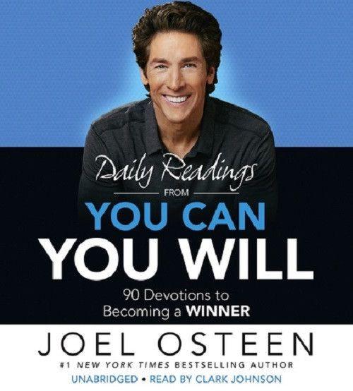 Who Is Victoria Osteen Joel Osteen Audio Books Reading