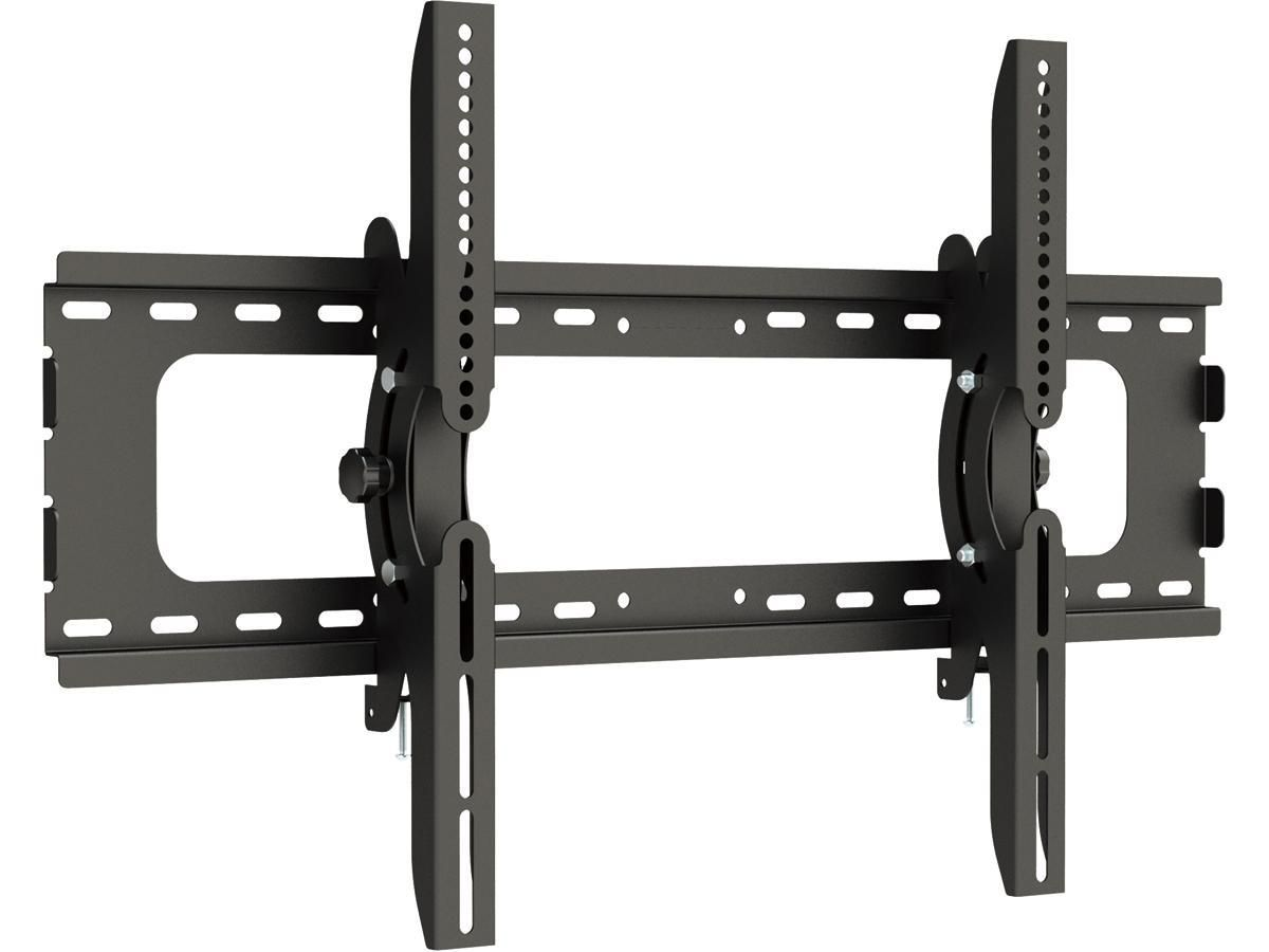 startech save space by mounting a flat panel television to on tv wall mounts id=58767
