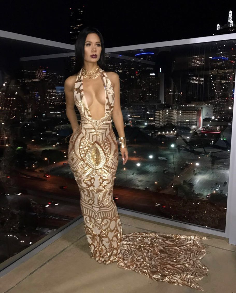 Pin by jamecia lane on prom pinterest prom app and prom ideas