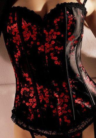 c3487a3fbe Burlesque Clothing