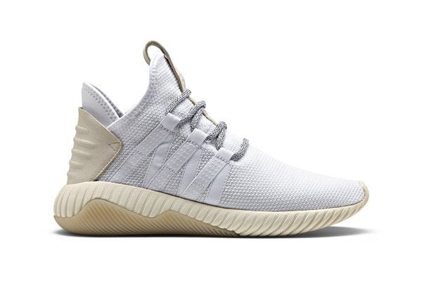 Cheap Adidas tubular defiant outfit Projects to try Cheap Adidas, Street