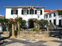 Ilha de Porto Santo_Ilha da Madeira_Portugal -
