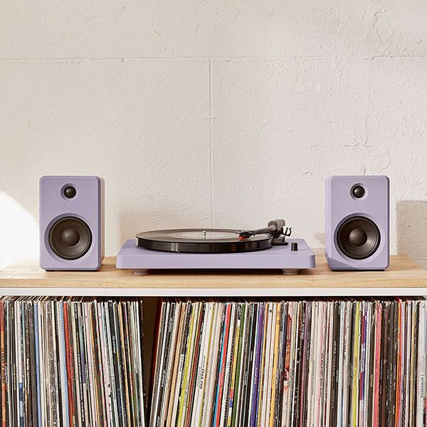 Made Of Millions Turntable Record Player Record Player Speakers Record Player