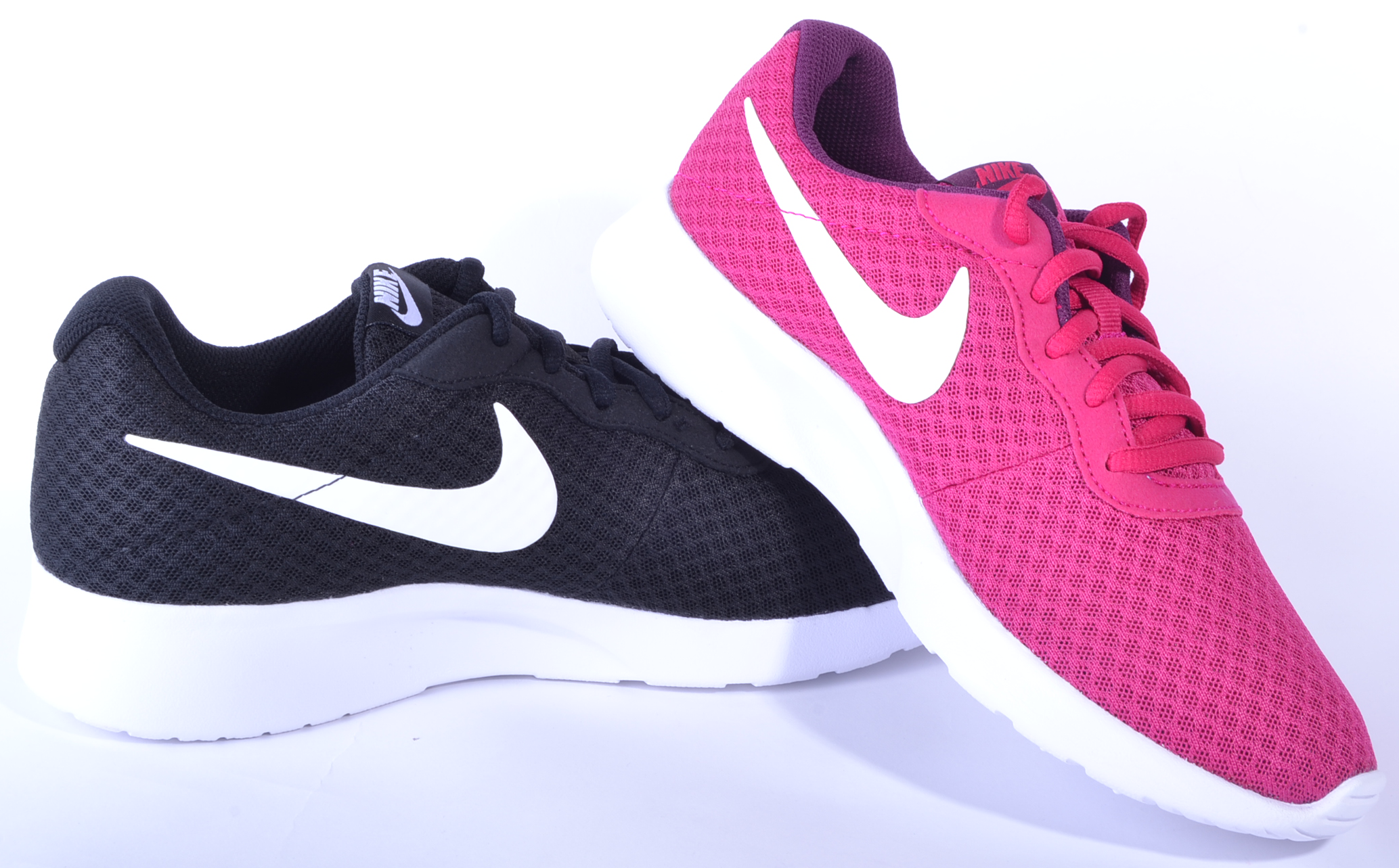 zapatillas casual nike ofertas