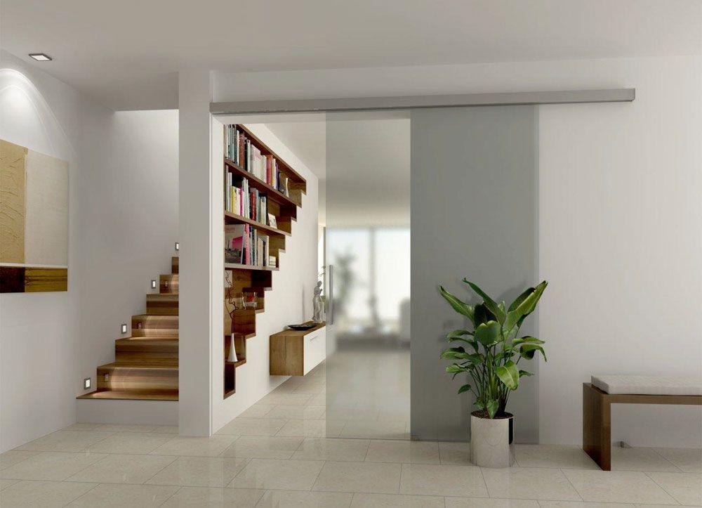 room divider | interior design | pinterest | sliding door room