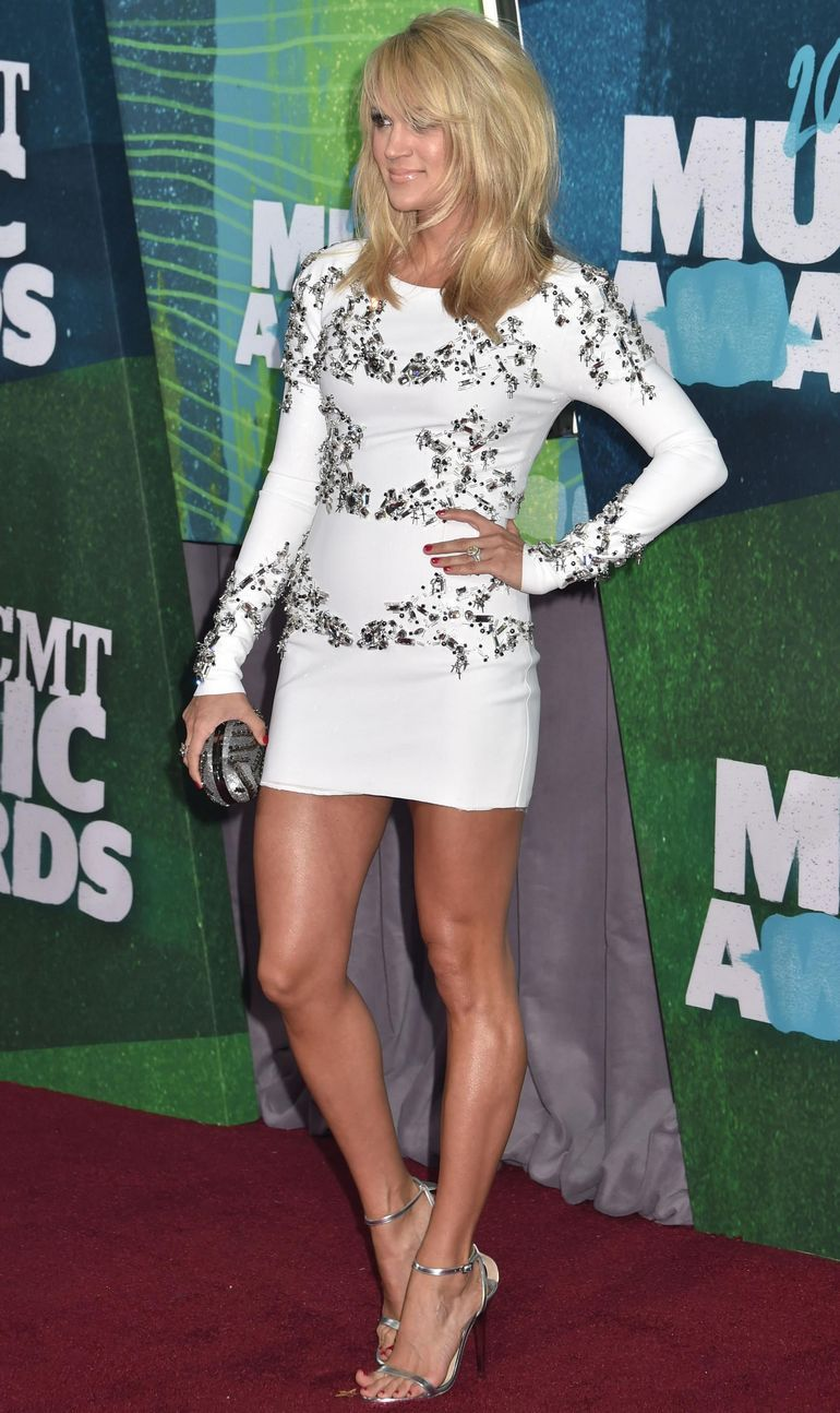 Carrie underwood google search carrie underwood legs