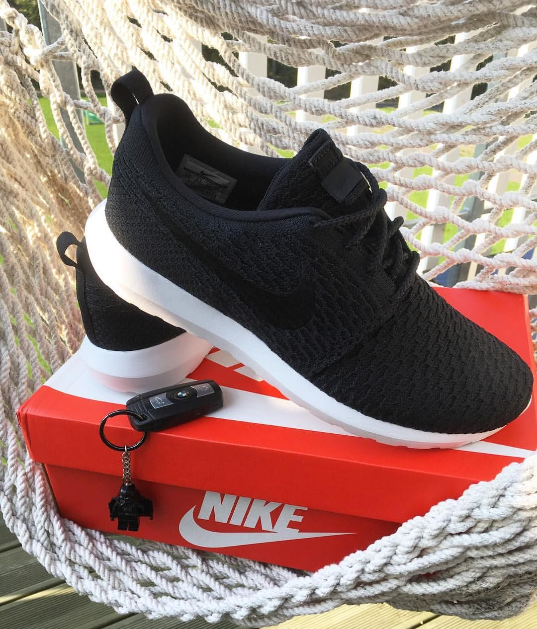Pin på Nike! My Photos
