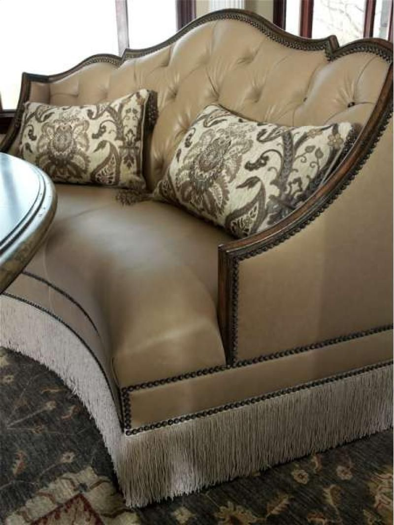 Wondrous 5 Reasons To Choose A 2 Seater Sofa For Your Bedroom Cjindustries Chair Design For Home Cjindustriesco