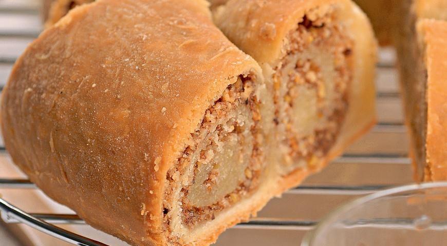 Армянские сладости рецепты фото