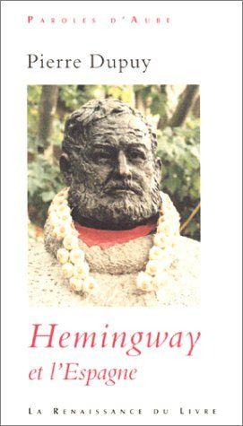 Hemingway At Eighteen PDF Free Download