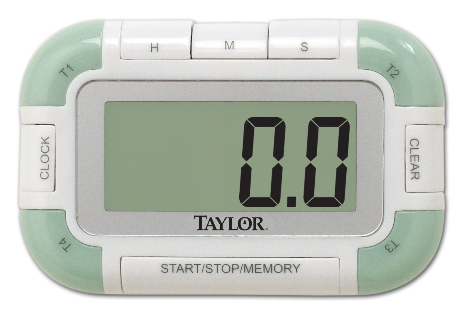 Taylor 5862 4 Event Digital Timer Home