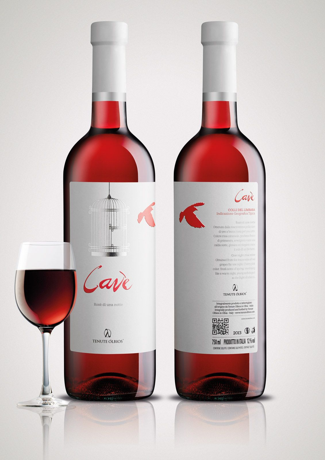 Pin By Redfish Adv On Wine Label Packaging Wine Packaging Design Wine Packaging Wine Label Design