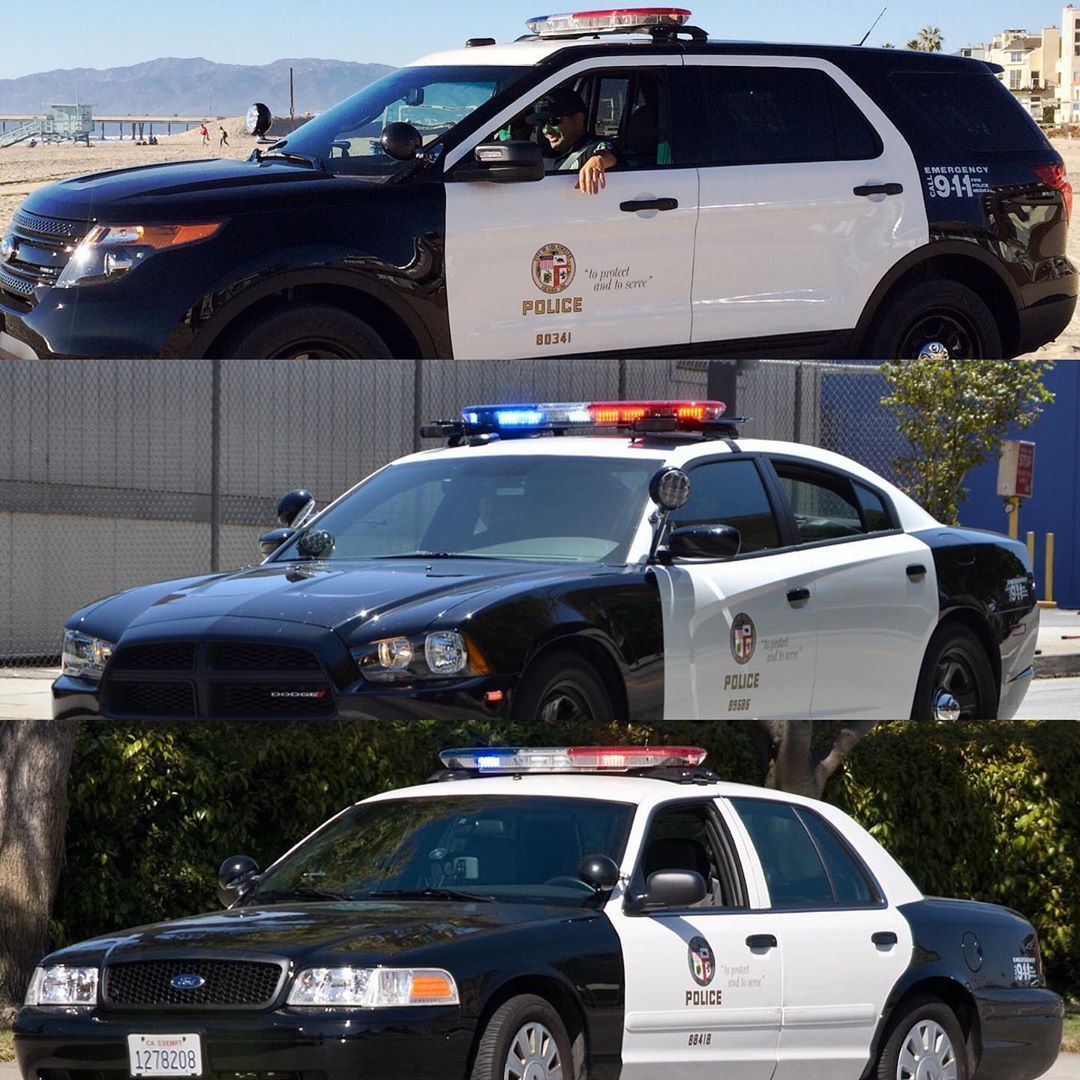 Ca Lapd Rampart In 2020 Police Truck Police Cars Lapd