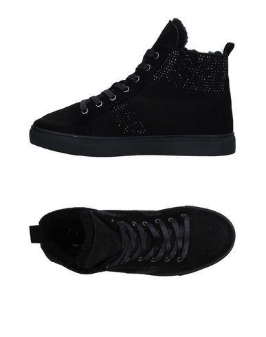 7827da2c231 LOLA CRUZ .  lolacruz  shoes