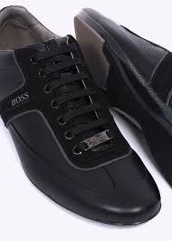 eea795e80a91f Resultado de Imagen párr zapatos de Hugo Boss | MOJA MODA | Shoes ...