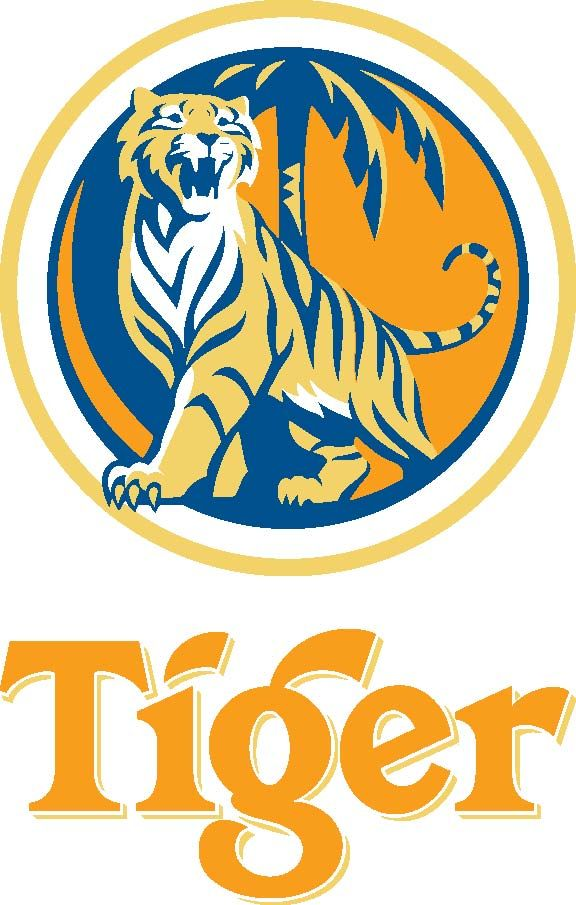 Thank you to Tiger Beer for sponsoring our launch event at Num Pang Nomad! #GiveGaruda