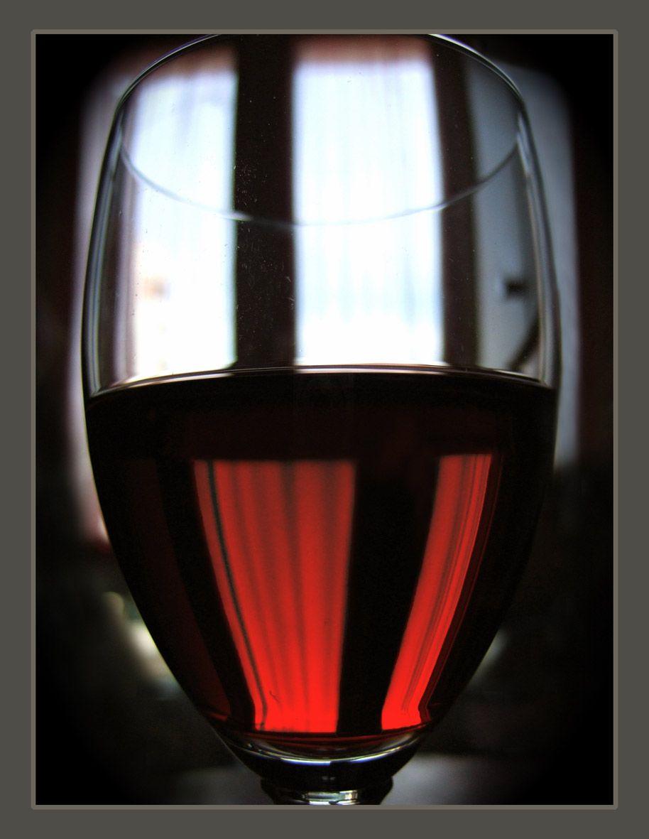 rouge-2-23x30.1214778523.jpg (Image JPEG, 914×1181 pixels) - Redimensionnée (73%)
