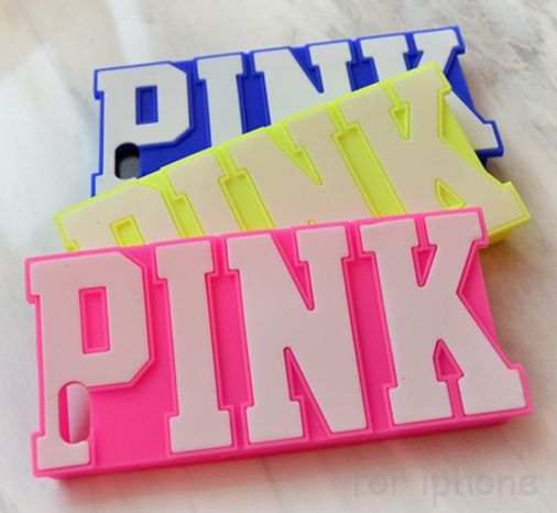 I Want The Yellow One I Love It Or Any Of Them Lol Pink Iphone Cases Pink Phone Cases Cool Iphone Cases Best images about hd iphone u0026