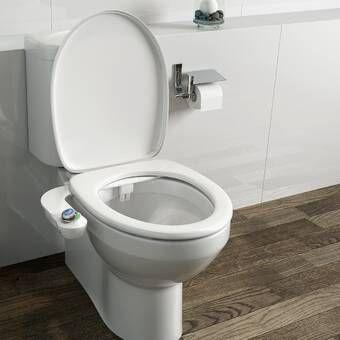 Cleanspa Hand Held Bidet In 2020 Bidet Faucets Bidet Toilet