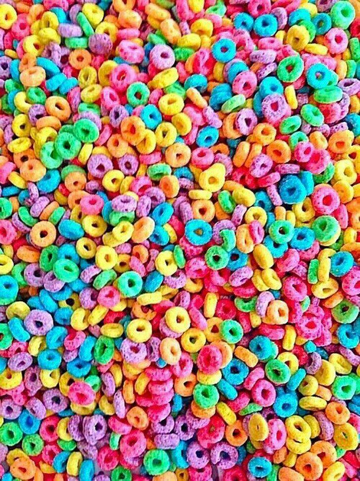 froot loops random cravings in 2018 pinterest wallpaper