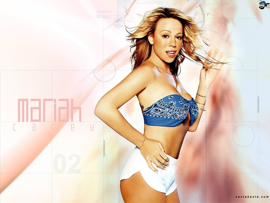 Mariah Carey Wallpaper Best Images Collections HD For Gadget