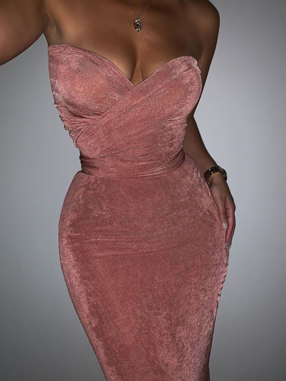 Pin On Cocktail Dresses Evening Out Dress [ 1333 x 1000 Pixel ]