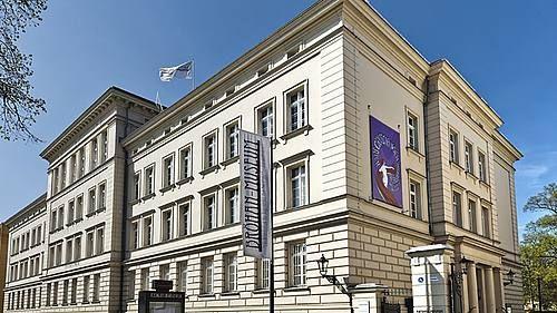 Brohan Museum Berlin Jugendstil Berlin Museum Art Deco
