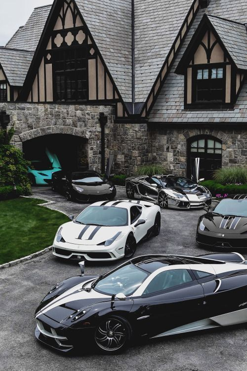 Best Used Luxury Car For The Money Top Photos Cars And Motorcycles