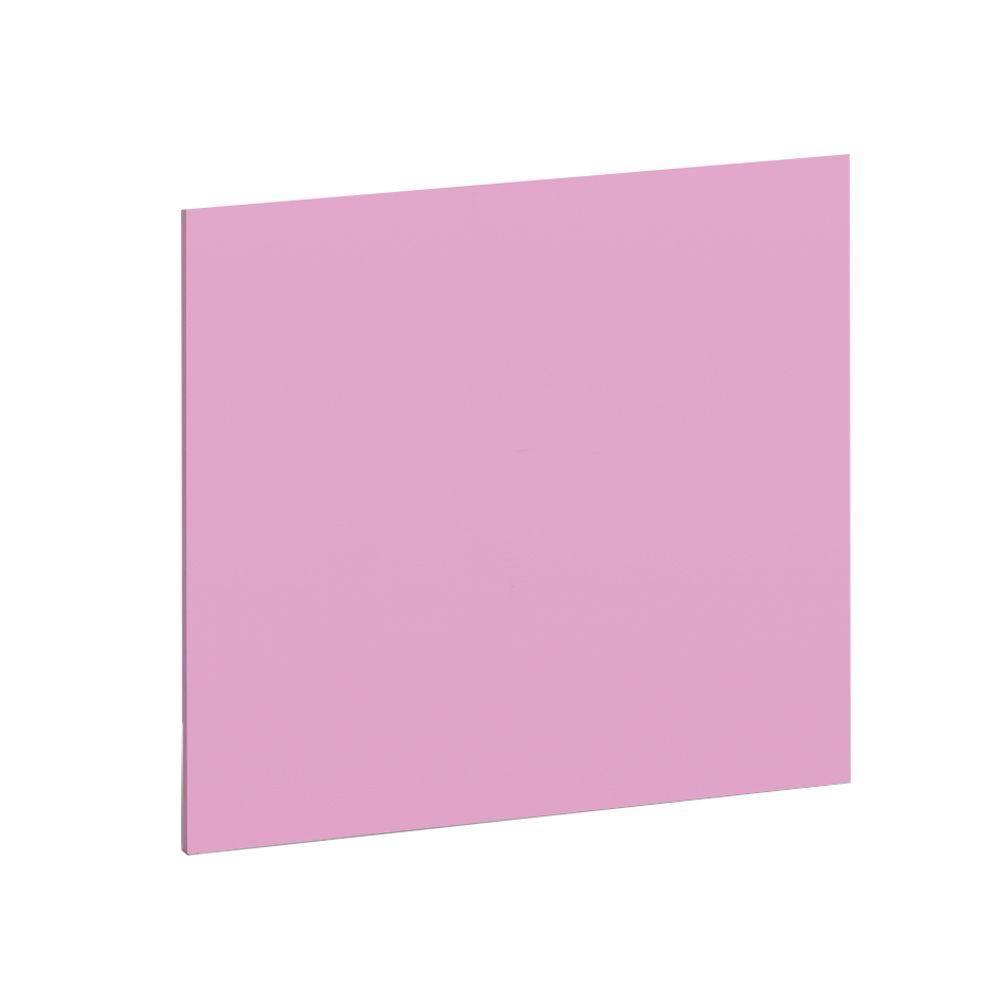Project Panels Foamular 1 In X 2 Ft X 2 Ft R 5 Small Projects Rigid Pink Foam Board Insulation Sheathing Pp1 The Home Depot Foam Insulation Board Project Panels Foam Board