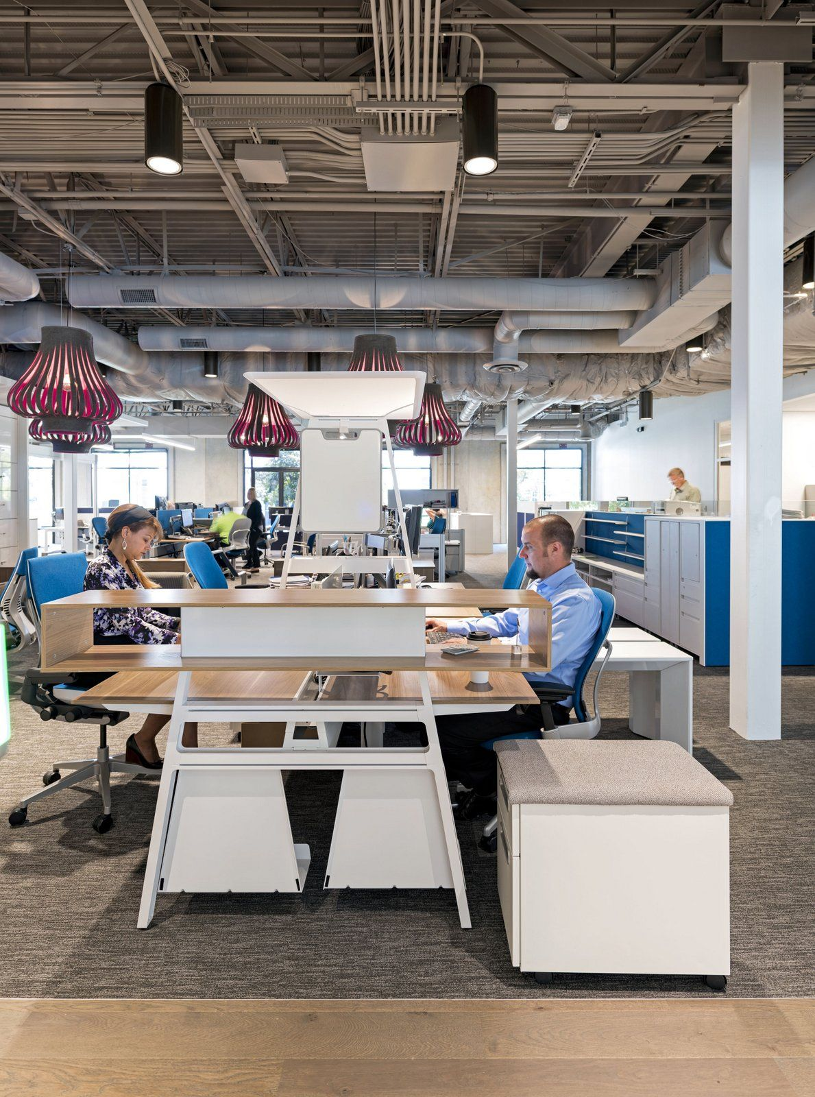 office tour bkm headquarters and showroom san diego pinterest