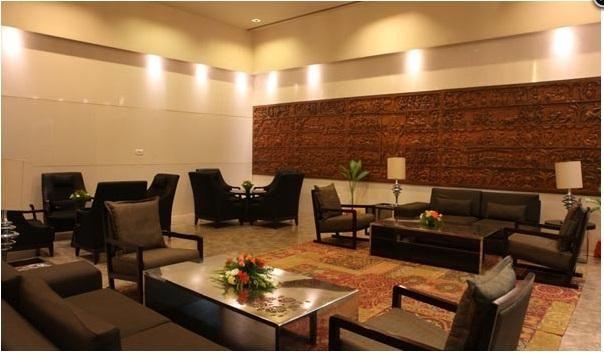 Hotel Bliss Tirupati, Book rooms @ ₹2400/night – Goibibo
